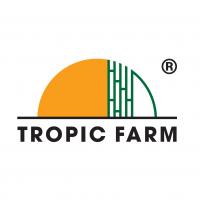 tropicfarm.vn